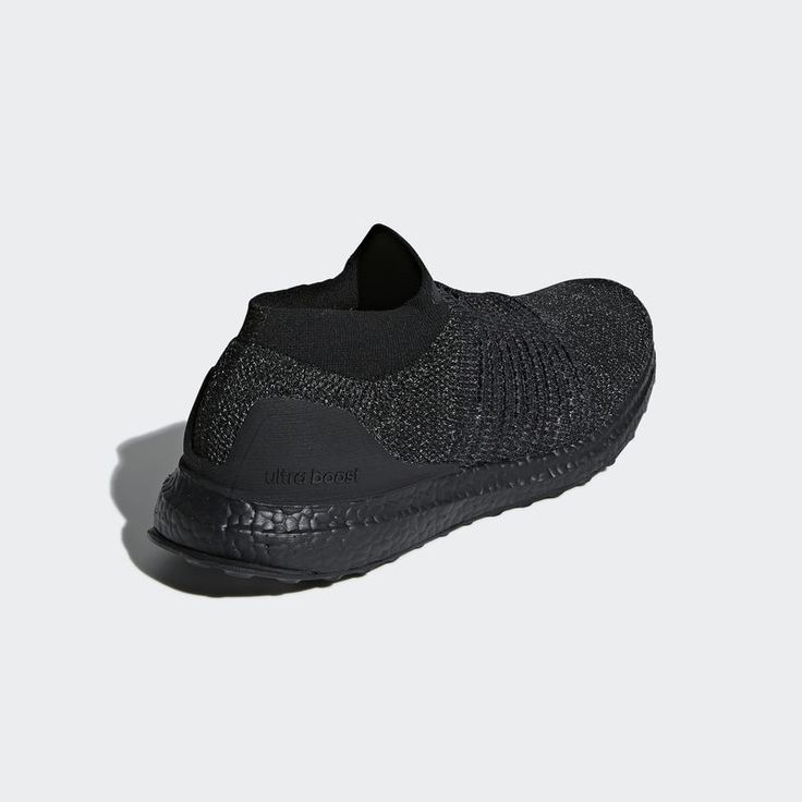 BB6222 adidas Ultra Boost Laceless Triple Black    #adidas #ultraboost #boost #adidasoriginals #TagsForLikes #photooftheday #fashion #style #stylish #ootd #outfitoftheday #lookoftheday #fashiongram #shoes #shoe #kicks #sneakerheads #solecollector #soleonfire #nicekicks