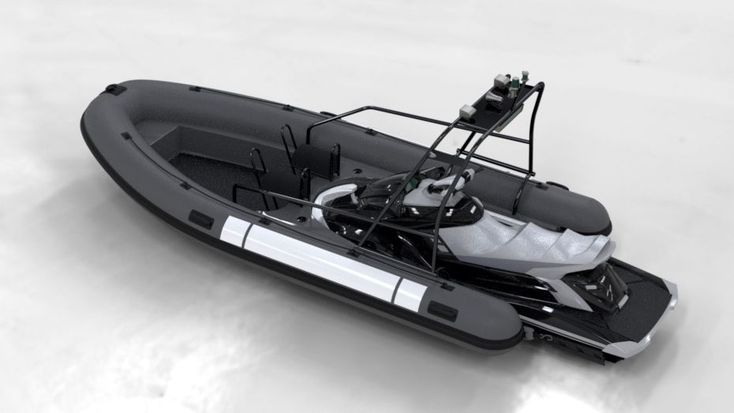 242 best images about rib on pinterest crafts ribs and inflatable boats for sale. Black Bedroom Furniture Sets. Home Design Ideas
