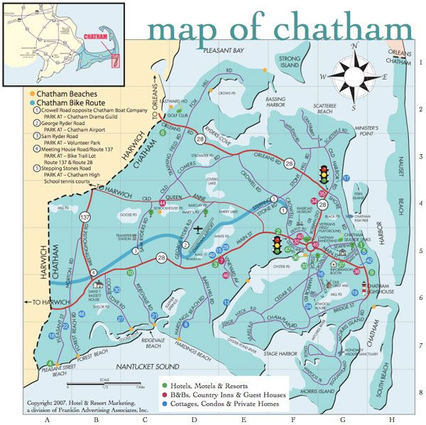 Cape Cod Airfield: 1000+ Images About Chatham, MA On Pinterest