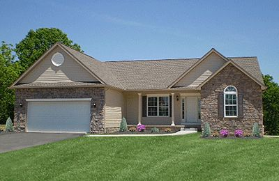 one story homes one story homes search home plans 14427