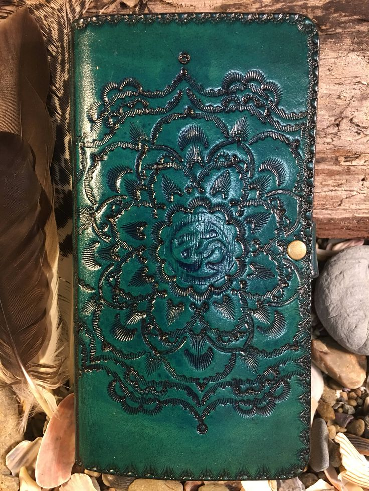 A personal favourite from my Etsy shop https://www.etsy.com/au/listing/550936187/handcrafted-leather-phone-case