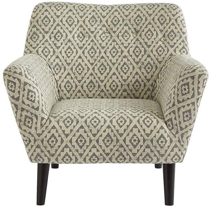 Echota Accent Chair Accent Chairs Chair Furniture