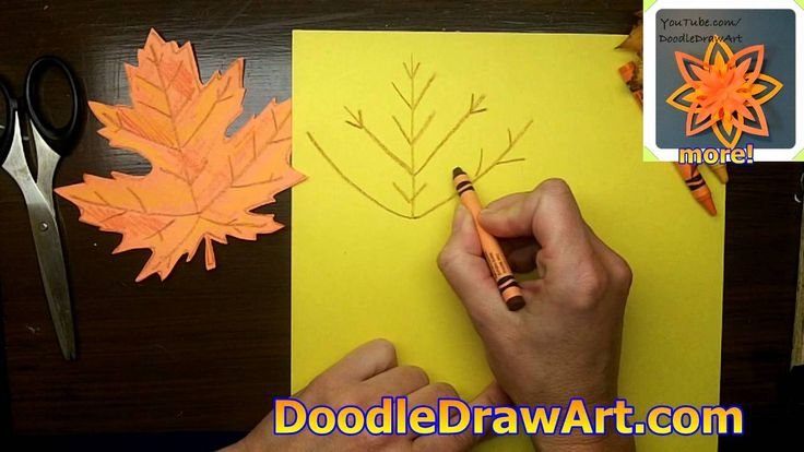 137 Best Images About Drawing Fun On Pinterest
