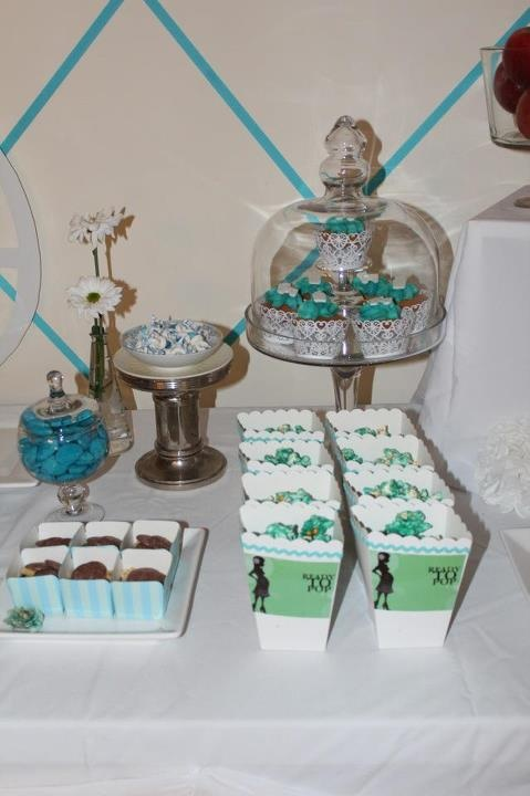 baby showers shower ideas forward my once upon a time themed baby