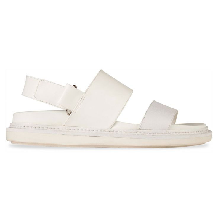 Minnie by Shubar. The Minnie by Shubar is a must have this season. Featuring a chunky outsole, and tumbled leather upper. The Minnie will be the hottest thing on your feet over Summer