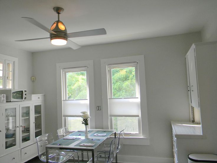 First Star Sw 7646 Sherwin Williams Gray Paint Color