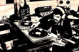 16 best vintage dj images on pinterest dance music dj and ha ha image result for dj culture fandeluxe Choice Image