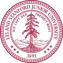 Stanford University - Stanford, CA