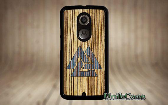 Motorola X 2nd Generation case wood triangle Real par UnikCase1 Rustic #wood #real #wood #case #Vintage #Rustic #Wood ______www.UnikCase.com______ MAKE YOUR OWN PHONE CASE____ #Canada #Promo #Creation #UnikCase #Etui  #Cellulaire #Phone #Case #Unique #Unik #Android #Amazone #Google #iPhone #Samsung #Blackberry #iPad #Nokia #Nexus #Htc #huawei  #LG #Motog #Motoe #Motox #Motorola #Sony #Xperia