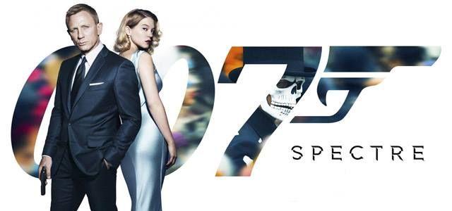 Save the date ! Daniel Craig sera à Paris avec ses partenaires pour présenter en avant-première le prochain James Bond réalisé par Sam Mendes, Spectre.