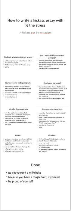 Need a essay research question(read description)?