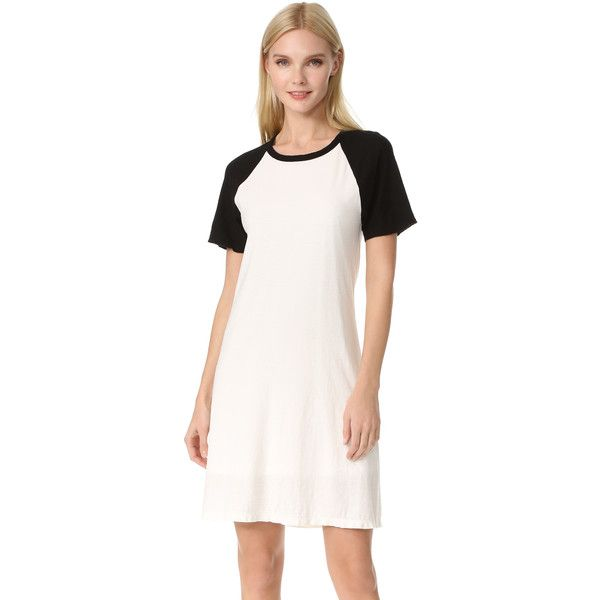 Vinyl skater dress plus size x2 x3
