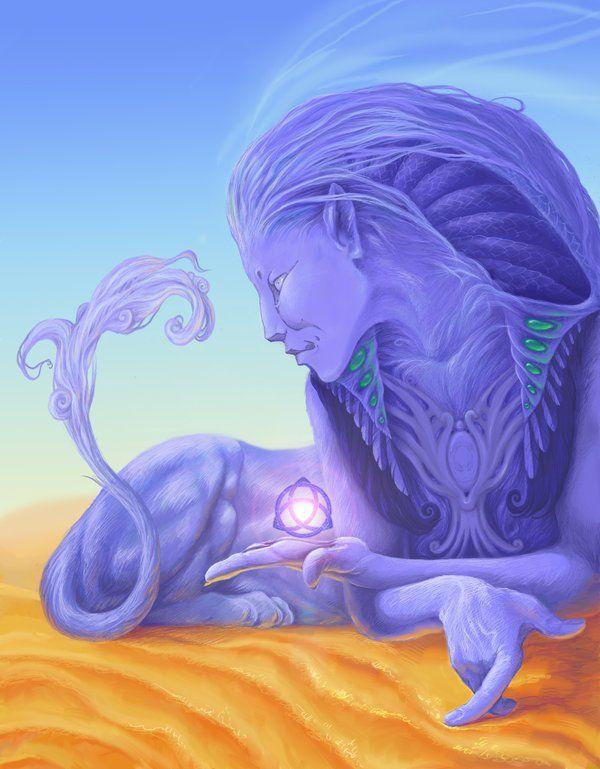 ....s://i.pinimg.com/736x/d4/db/65/d4db6574cde5534e9a96651309e2cf18--mythological-creatures-fantasy-creatures.jpg