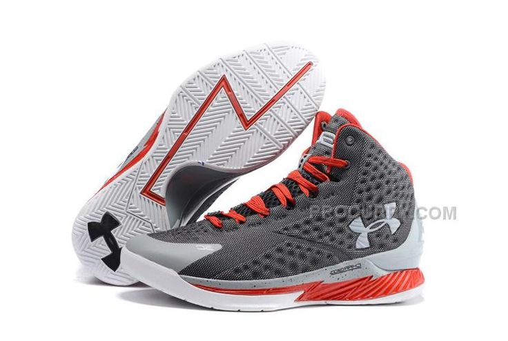 http://www.procurry.com/under-armour-ua-curry-one-2015-universe-grey-red-basketball-shoes-sale-discount.html UNDER ARMOUR UA CURRY ONE 2015 UNIVERSE GREY RED BASKETBALL SHOES SALE DISCOUNT Only $80.00 , Free Shipping!
