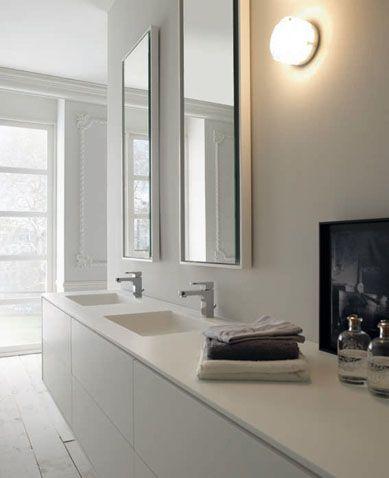 Más de 1000 ideas sobre Banheiros Modernos E Baratos en Pinterest ...