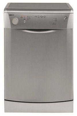 Lave vaisselle beko dfn2423s ci5 pas cher prix lave - Cuisiner au lave vaisselle ...