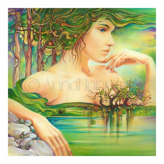 """Emerald Lake"""