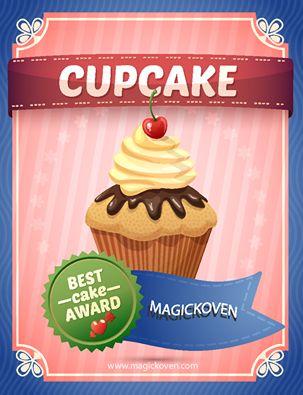 #magickoven #bakery #Coimbatore, #Coimbatorebakery, #Coimbatore #cakes #shop, #wedding #cakes #Coimbatore, #birthdaycakesCoimbatore, #birthday #cakesforboys, #birthdaycakesforgirls, #cakes #shop #Coimbatore #home #delivery, #online #delivery, #top10bakery #coimbatore, #listofbakery #coimbatore, #pizza #snacks #homedelivery #top10bakery #famousbakerycbe