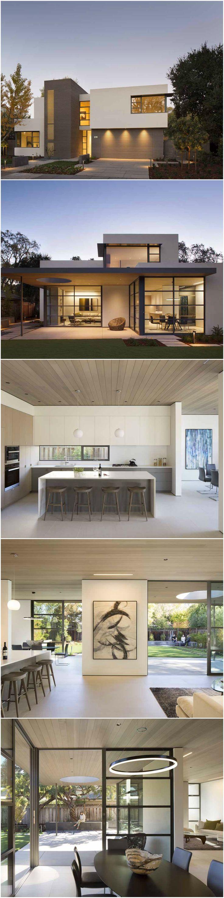 Badezimmer design natur inspiriert  best wohnung images on pinterest  facades home ideas and homes