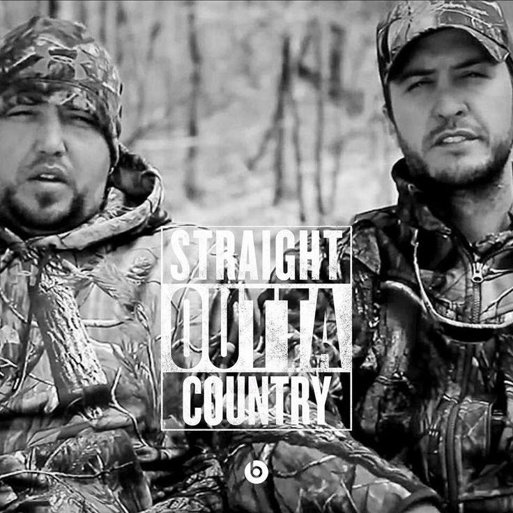 LB and JA ❤️ #sexycowboy #cowboy