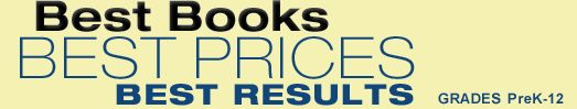 Best Books, Best Practices, Best Results-Common Core State Standard Alignment books
