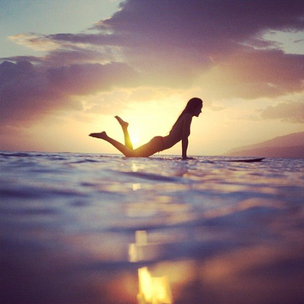 859 best images about surfer girl on pinterest