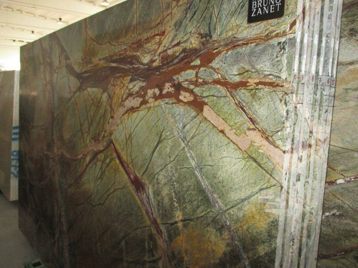 Rainforest Marble Slab : Best images about rain forest marble on pinterest