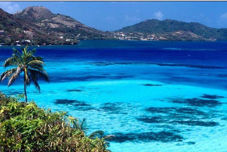 LaIsla de Providenciaes unaisladelMar Caribede 17km²que pertenece alArchipiélago de San Andrés y Providenciay territorio del muni...