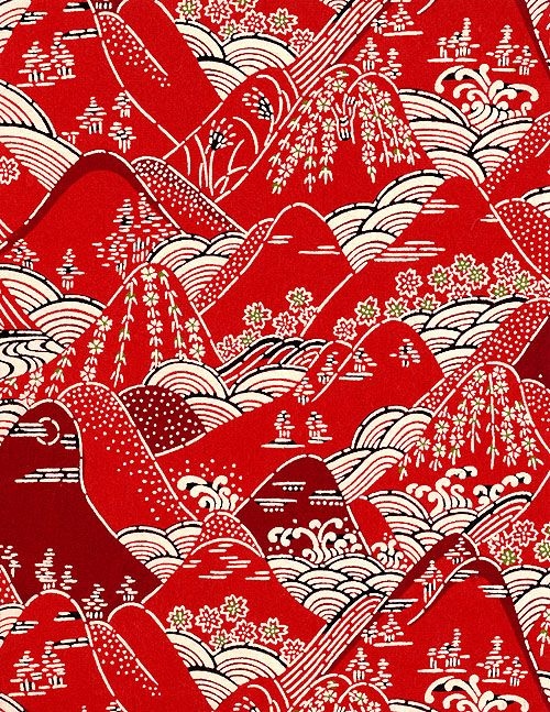 japanese textiles Daily japanese textile will be suspended while we try to figure out a technical problem on the wordpress platform sorry for the inconvenience.