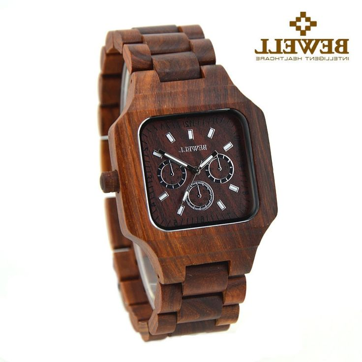 26.99$  Watch here - https://alitems.com/g/1e8d114494b01f4c715516525dc3e8/?i=5&ulp=https%3A%2F%2Fwww.aliexpress.com%2Fitem%2FBEWELL-Fashion-Rectangle-Wood-Watch-For-Sale-Elegant-Watches-For-Men-simple-watches-Japan-watch-batterie%2F32775806405.html - BEWELL Fashion Rectangle Wood Watch For Sale Elegant Watches For Men simple watches Japan watch batterie paper gift box 001A