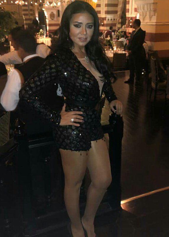 رانيا يوسف Hashtag On Twitter Egyptian Actress Arab Celebrities Egyptian Beauty