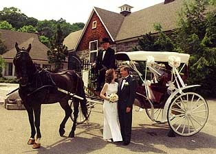18 Best New Jersey Wedding Venues Images On Pinterest