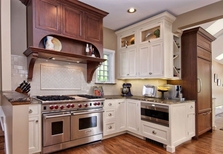 Dutch Kitchen Design Ideas ~ Best ddk kitchen design group images on pinterest