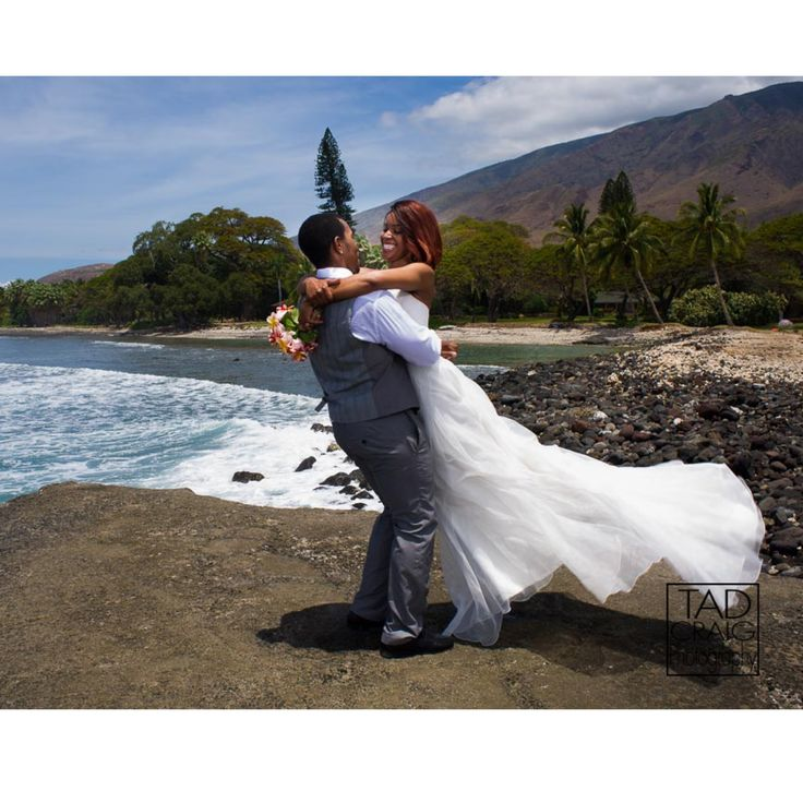 Day Hawaii Bride Groom Is 69