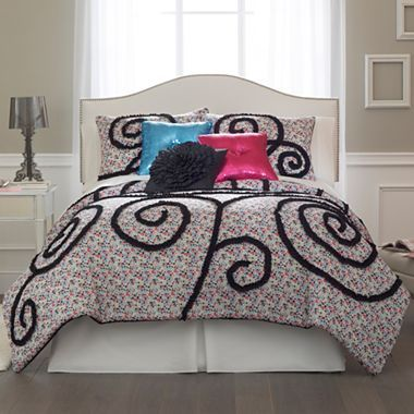 85 Best Rosie New Bedroom Images On Pinterest Bedroom Ideas Girls Bedroom And Bedroom Boys