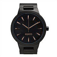 Mimco - Dietrich Timepeace [$279]