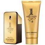 SALE: Parfüm günstig online kaufen