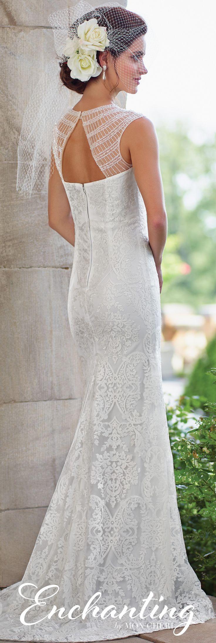 8 best Wedding Dresses or Evening Gowns images on Pinterest   Disney ...