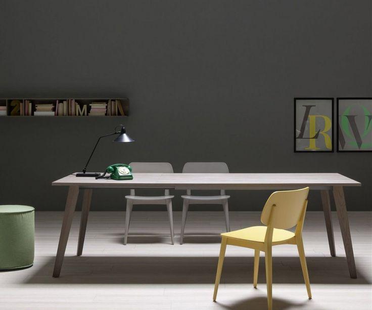 die besten 25 ausziehbare sofas ideen auf pinterest ausziehbett ikea tagesbett und auszieh sofa. Black Bedroom Furniture Sets. Home Design Ideas