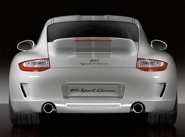 Porsche 911 Has Best Automatic Transmission | Wow Cars Machines