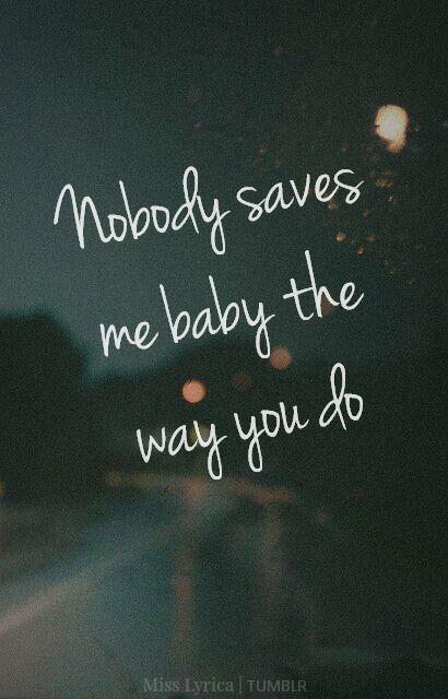 """One Direction // Fireproof // """"Nadie me salva como lo haces tú."""""""