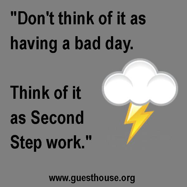 39 besten 12 Step Recovery Quotes Bilder auf Pinterest | Katholisch ...