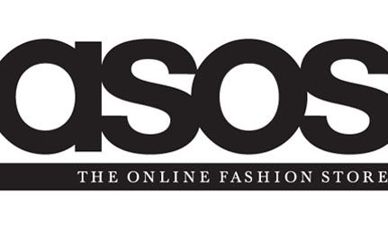 Free ASOS Coupon Codes