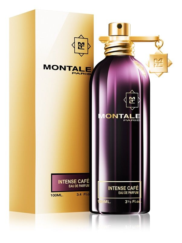 a800bdf48a77d7 Best Unisex Perfumes  montale  unisex  niche  perfume  luxury  unique  mens   womens  fragrance  italian  french