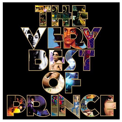 "This is the ""greatest hits"" album we've been waiting for: all of Prince's biggest hits packed onto one disc. Arguably the most influential artist of the '80s, Prince is one of the very few musicians of this or any other era to find a massive and intensely loyal audience while still being praised by critics and musical contemporaries alike for his bold experimentalism and prodigious instrumental skills. His brash, high-NRG mix of pop, rock, funk, and psychedelia picked up where Sly Stone left…"