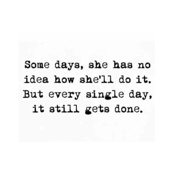sometimes I wonder why I just can't hit the pause button | #newplans #newgoals #getshitdone