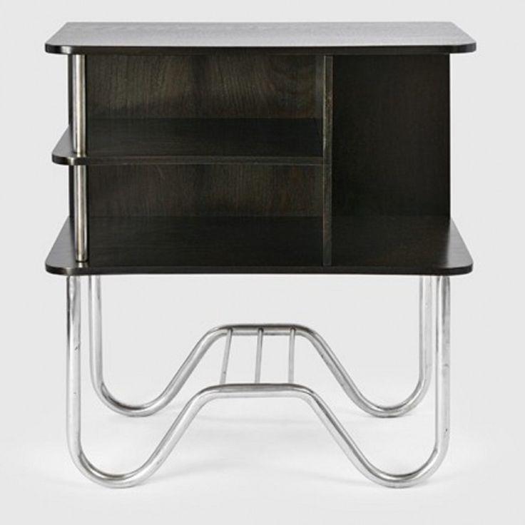 379 besten tschechisches design bilder auf pinterest. Black Bedroom Furniture Sets. Home Design Ideas
