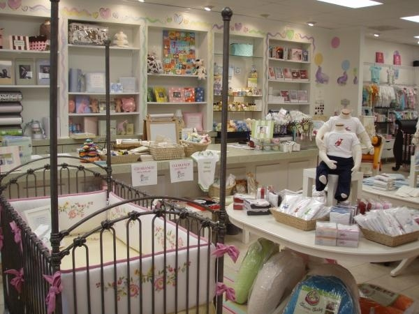 17 Best images about store ideas on Pinterest | Sun hats, Display window and Baby products