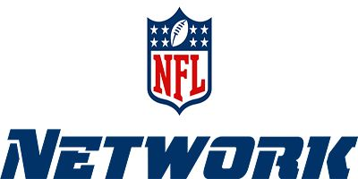 Live NFL Streaming - Watch NFL Live Stream Online from your Computer, smartphone or any device. Watch NFL game online in HD quality.