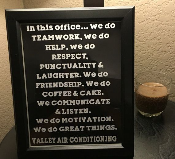 1000+ Ideas About Waiting Room Decor On Pinterest